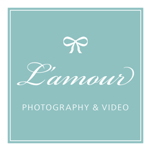 L'Amour Photography, Oahu Wedding Photographer, Hawaii Wedding Photographer